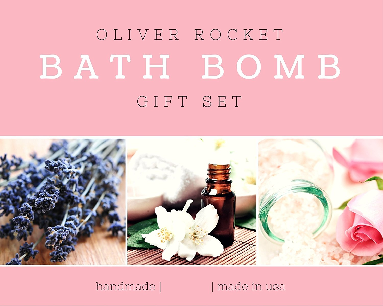 win the fizzy amp fragrant bath bombs prize pack