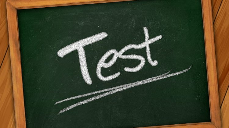 Top Ways That Testing in Schools Can Benefit Your Child