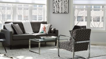 Ideas to Make Your Front Room More Inviting