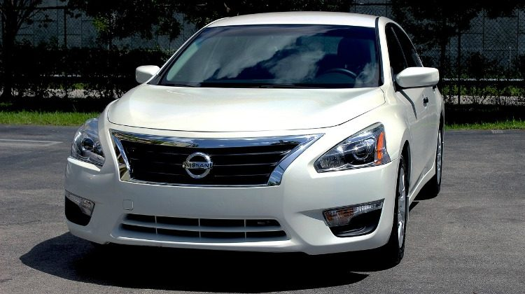 Sheridan Nissan Offers Numerous Manufacturer Incentives on Vehicle Purchases