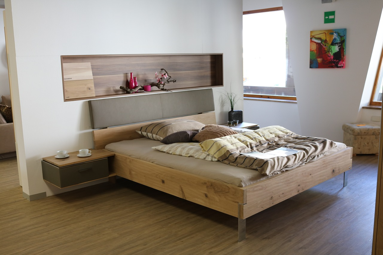 bedroom decor is simply by choosing the right bedding buy beautiful
