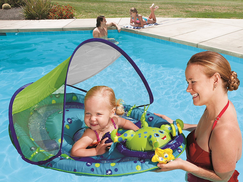 Ten Sensational Summer Water Toys Mdrsummerfun