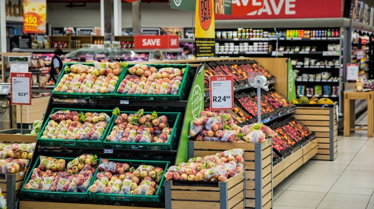 4 Food Safety Factors To Pay Attention To When Shopping