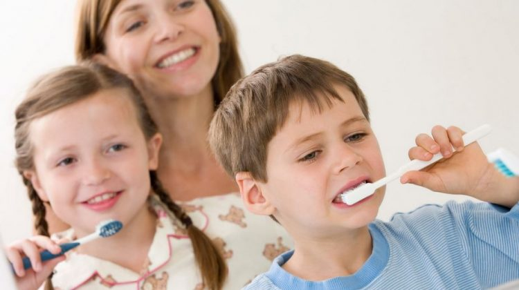 Family Dental: How to Find a Good, Quality Dentist for the Family