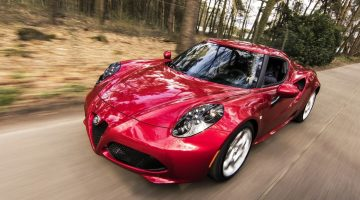 Have a High-Mileage Car? 5 Tips for Adding Years to Your Vehicle's Life