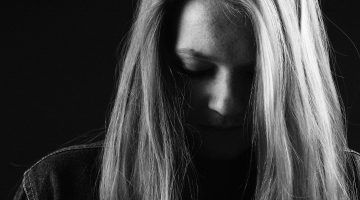 Healing the Hurt: How to Start Moving on After a Failed Pregnancy