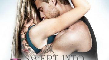 Swept Into Love by Melissa Foster