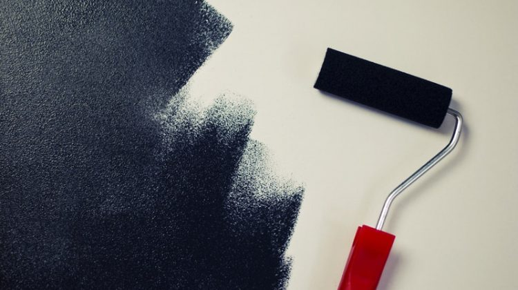 Are You Remodelling Your Home? Here's Why to Use a Professional Painter