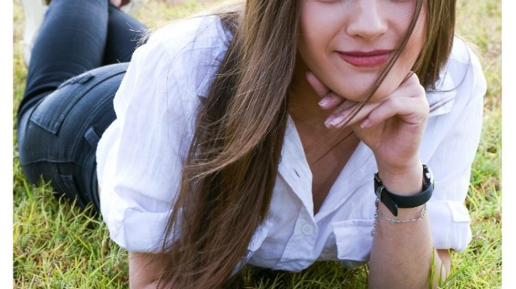 4 Tips To Help Bolster Your Teen's Confidence