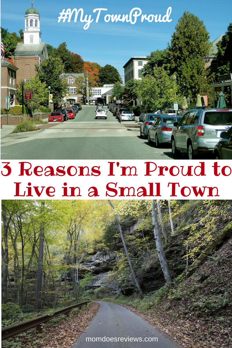 3 Reasons I 39 M Proud To Live In A Small Town Mytownproud