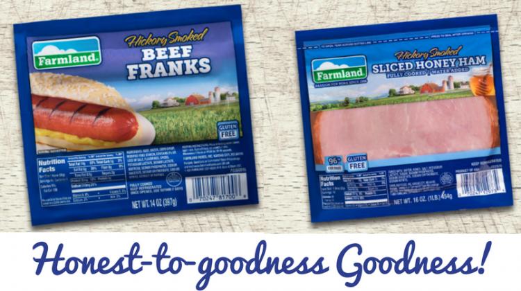 Farmland Products