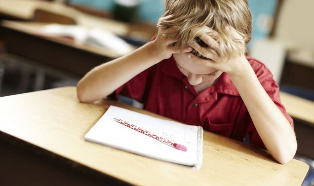 Inside Your Kids' Brain: 3 Signs Your Children Need a Neuropsychological Assessment