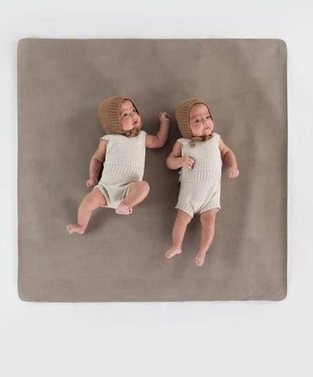 baby safety month gathre