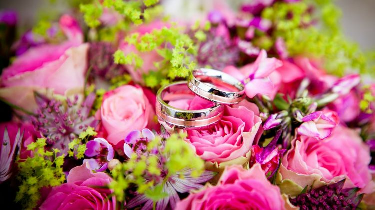 Are You In Search of a Professional Wedding Florist? Read This!