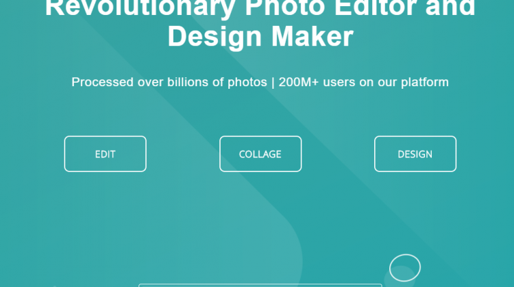 Image Editing is Easier & Faster with the New Fotor!