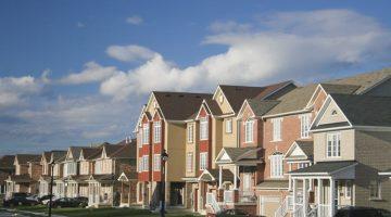 5 Benefits of Home Warranties #ad
