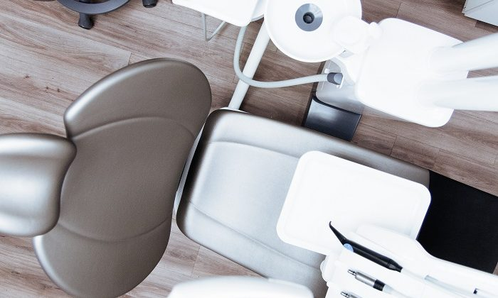 Dear Dentist: 4 Tips for Choosing a New Family Dentist after a Move