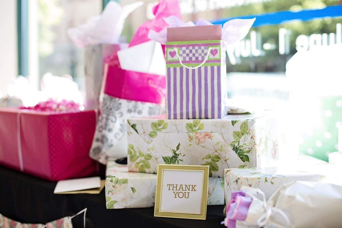 la life tag for img gifts basket bridal gift mode shower