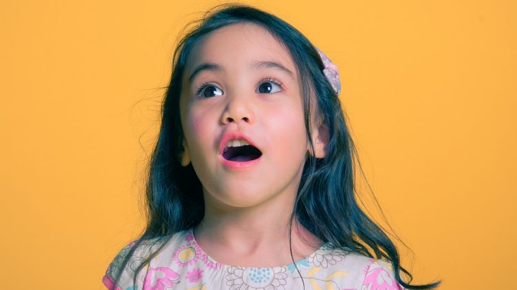What You Need to Know about Speech Therapy for Kids
