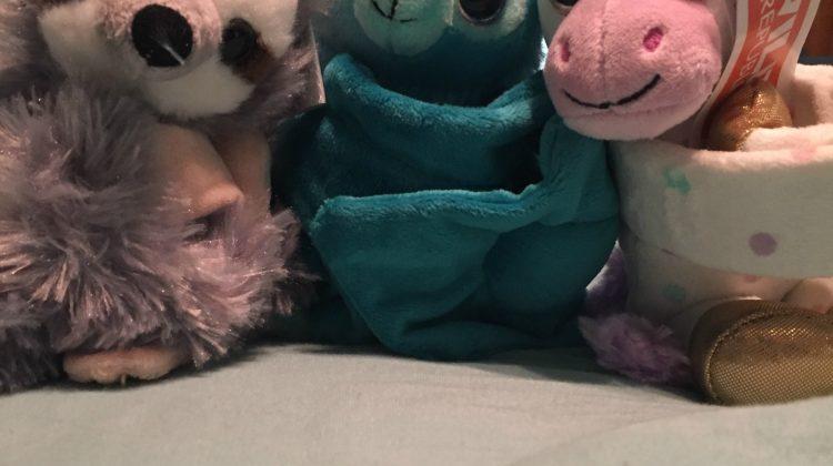 Creative, Fun Toy Roundup #Review #MegaChristmas17