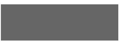 Lorena Canals Italy Logo