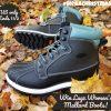 Win Lugz Mallard Boots