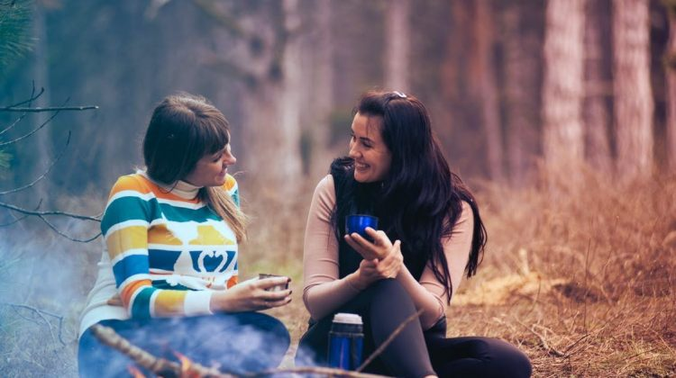4 Wholesome Activities for Teens and Their Friends