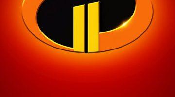 Disney•Pixar's INCREDIBLES 2 Opens in June 2018! #Incredibles2