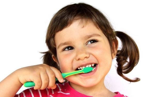 How to Help Your Kids Overcome Their Fear of Routine Oral Care