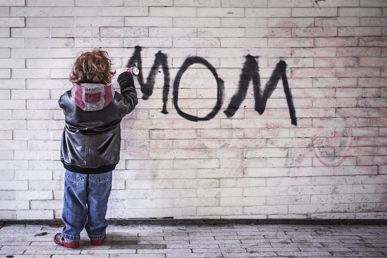5 Ways to Take Care of Mom if Involved in an Accident