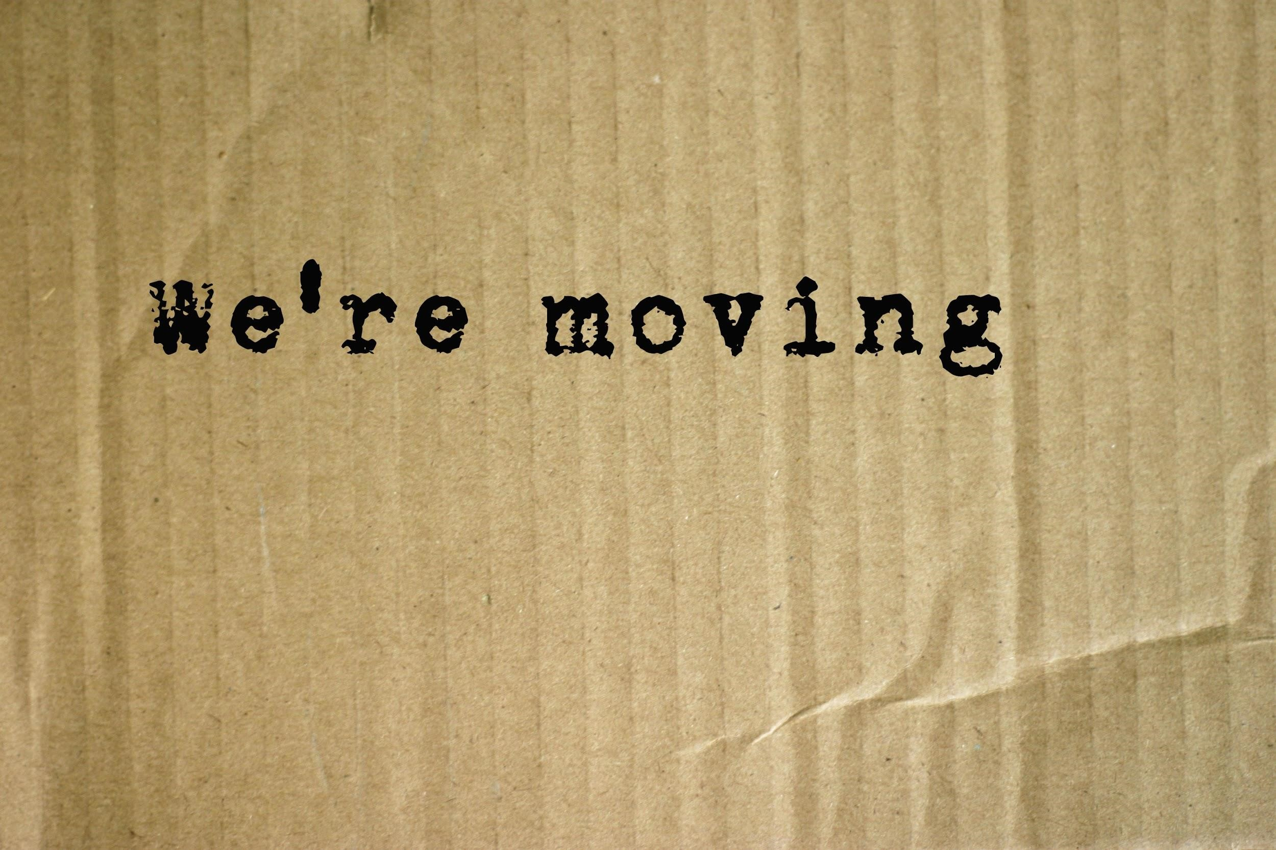 Tips to Finding Competent Relocation Services