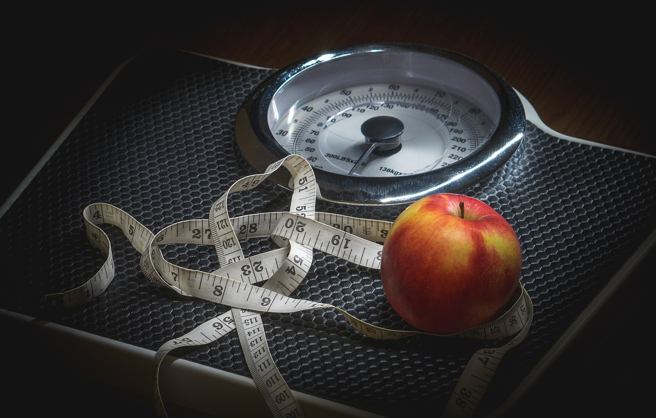 Step by Step Instructions to Stop Overeating and Lose Weight