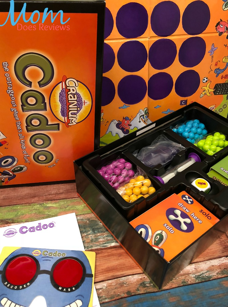 winning moves games cranium cadoo