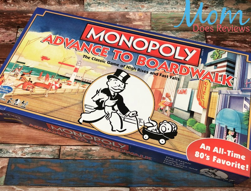winning moves games monopoly advance to boardwalk