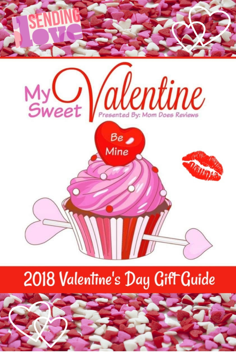 2018 valentines day gift guide sweet2018