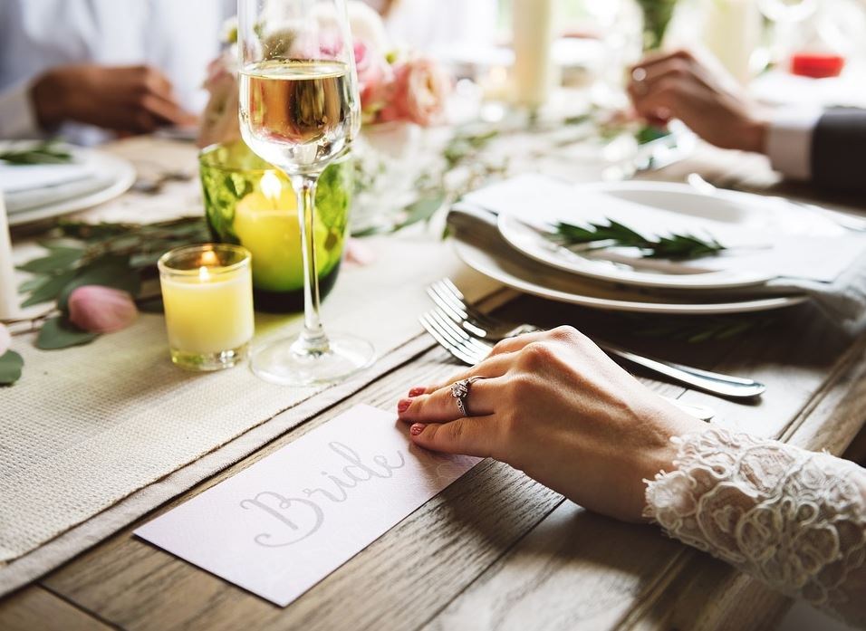 Family Meal: How to Serve the Food Your Family Craves