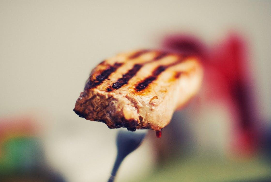 Fun & Food: 4 Unique Ideas for a Winter Family Barbecue
