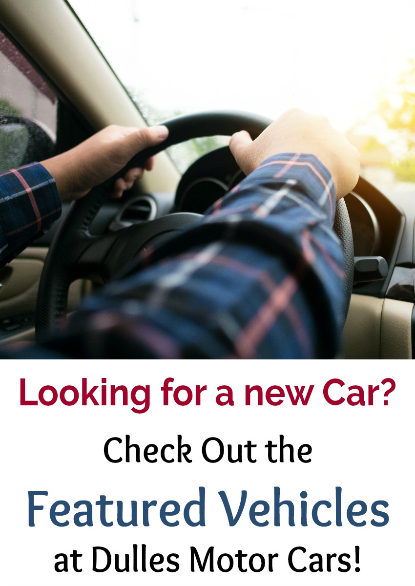 Looking For A New Car Check Out The Featured Vehicles At