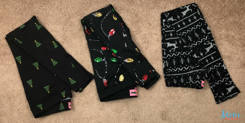 fb6ea31837a9e6 Plus, Christmas is one if the few season where I can dress more festive  than most other holidays.
