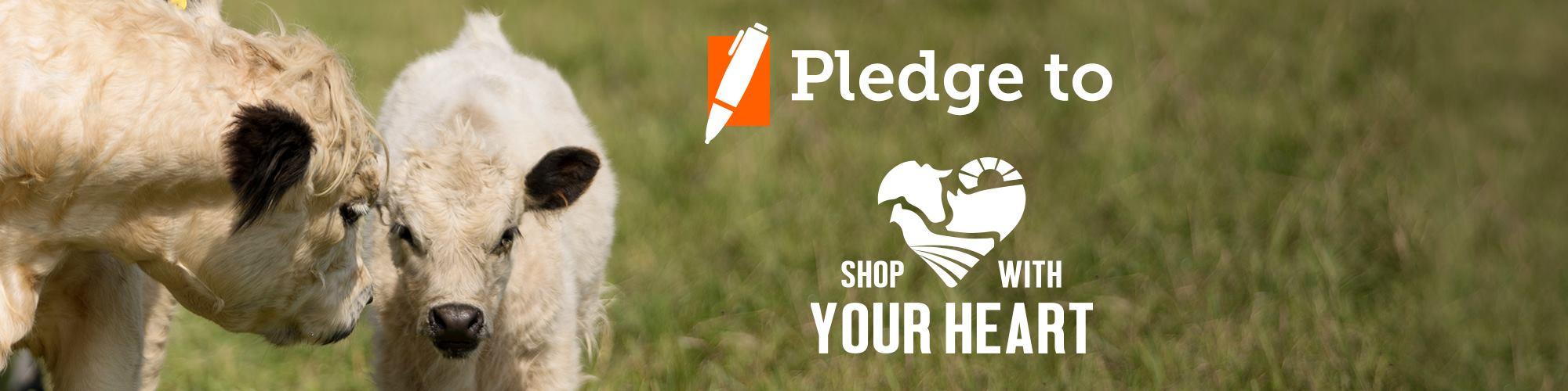 ASPCA-pledge