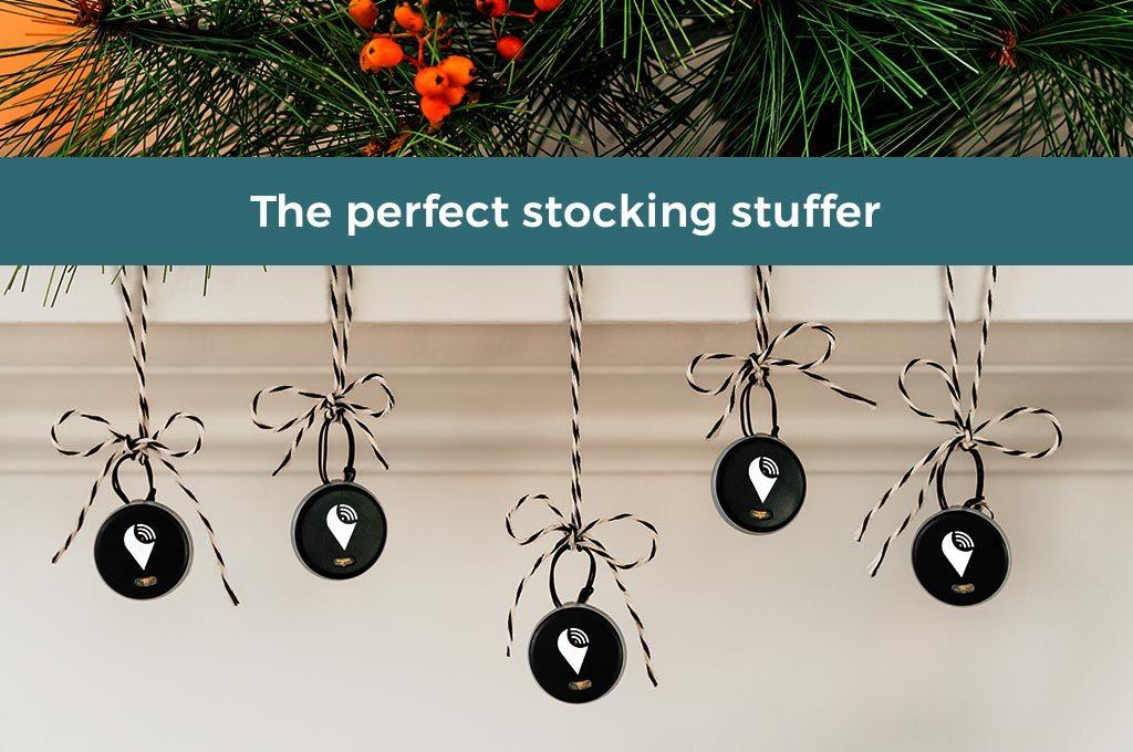 trackr-pixel-perfect-stocking-stuffer