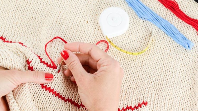 4 Ways Moms Can Create Unique Embroidery Designs for the Kids