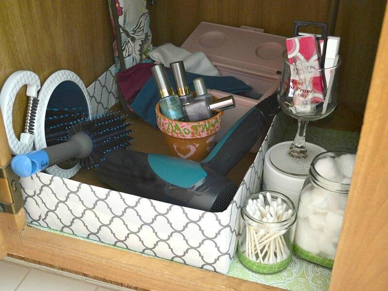 Bathroom-Organization-Ideas-horiz