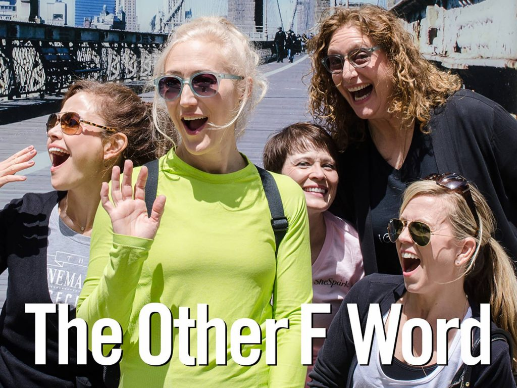 The other F Word Season 2