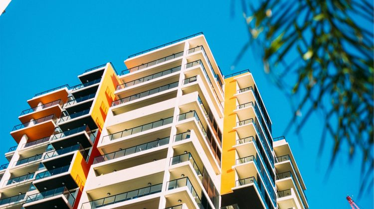 Tips on Buying a Condo in a New Development