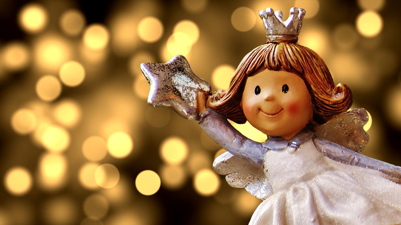 7 Little Ways Faith Can Help A Child Grow