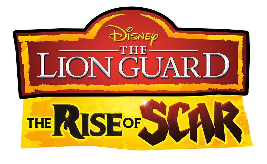The Lion Guard, Rise of Scar