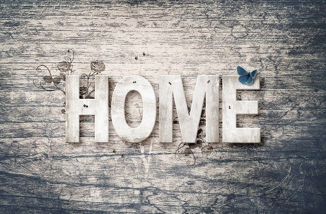 5 Things to Look for When Buying a New Home