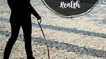 3 Ways Pets can Improve Your Cardiovascular Health