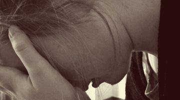 Depressed Teen? 4 Options to Improve Mental Health
